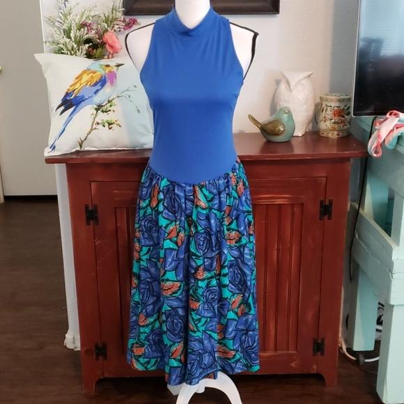 Vintage Dresses & Skirts - Vintage Walden Sport Dress